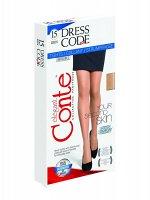 Dress Code 15 колготки классические