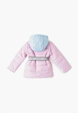 Комплект (куртка, брюки) для девочки