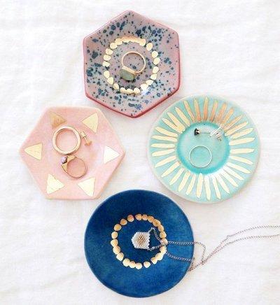 Распродажа посуды! Скидки до 70%! Идеи подарков! — Декоративные тарелки — Сувениры