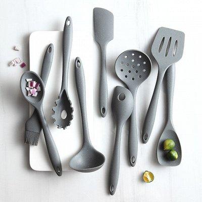 Распродажа посуды! Скидки до 70%! Идеи подарков! — Помощники для кухни из силикона — Аксессуары для кухни