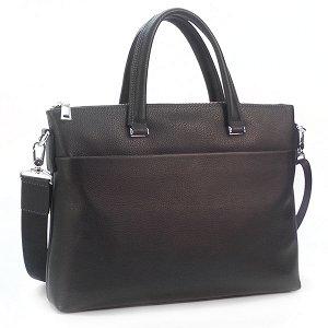 Мужская сумка Borgo Antico. BY 8750-5 black