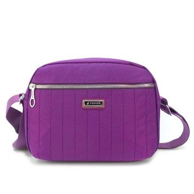 Borgo Antico 🌹Сумки из натуральной кожи💣 — Тканевые сумки — Женщинам