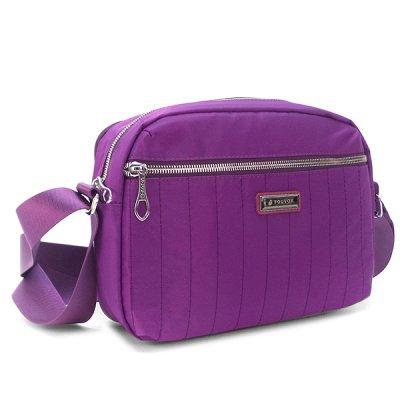Borgo Antico 🌹Сумки из натуральной кожи💣 — Тканевые сумки — Аксессуары