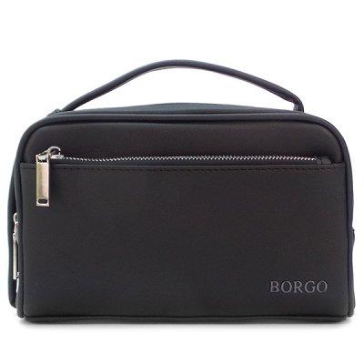 Borgo Antico 🌹Сумки из натуральной кожи💣 — Мужские сумки — Аксессуары