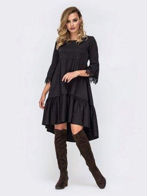 Платье 400476