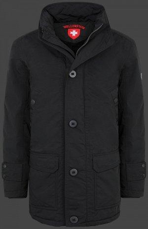 Куртка Jaguro