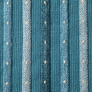 Ковер New Levanto. 50 х 80 ± 3 см. цвет синий.