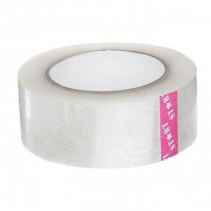 Клейкая лента упаковочная Start 45 мм х 150 м, 38 мкм
