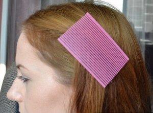 Фиксатор для волос