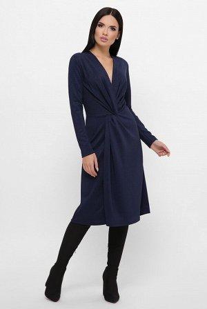 Платье Tracy PL-1795C