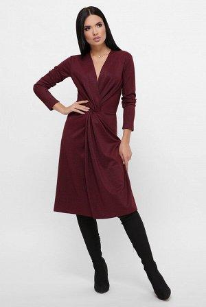Платье Tracy PL-1795B