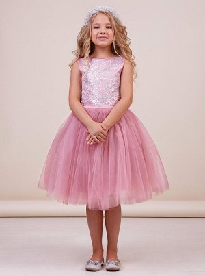 Платье Zironka 38-8020-2 *