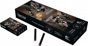 Петарды Продается упаковками по 20 шт/уп  Бытовой тип. 2 класс пиротехнических изделий. Радиус действия до пяти метров.