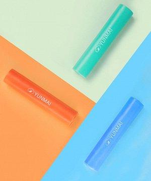 Эластичная лента для йоги и пилатеса Xiaomi Yunmai Strerch Belt
