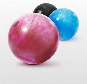 Гимнастический мяч Xiaomi YUNMAI