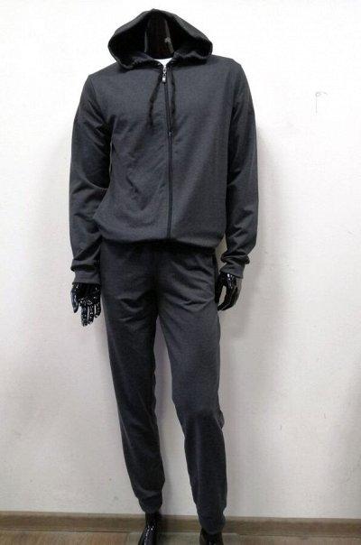Desso-238 Мужские джемпера и свитшоты от 360 рублей — Костюмы спортивные и брюки — Спортивные костюмы
