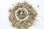 Чай Травяной Родные просторы CorvusTea 100 гр