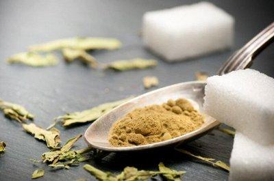 EcoFood Хбр✦Полезные, вкусные продукты для правильн. питания — Сиропы и сахорозаменители — Диетические продукты