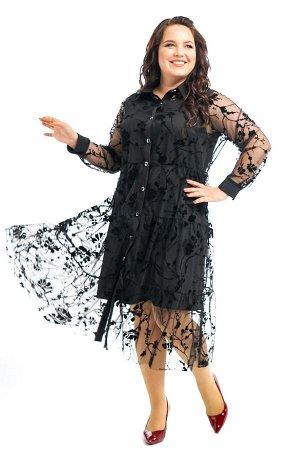Платье-3268