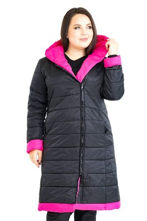 Пальто-8980