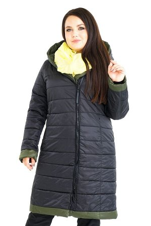 Пальто-8961