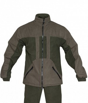 "Куртка ""Сопка"" (исландия)"