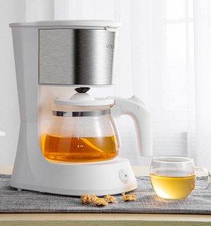 Кофеварка YOULG Coffee Machine