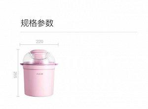 Машина для изготовления мороженого YOULG Ice Cream Machine