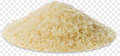 Мегараспродажа экопродуктов развесная - 17 — Рис краснодарский, индийский, тайский