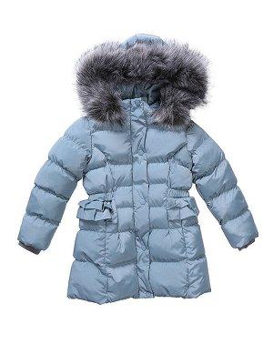Куртка швейная для девочек