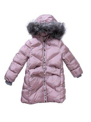 Пальто швейное для девочек