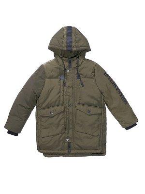 Куртка швейная для мальчиков