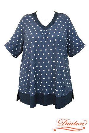 Блуза 6183.633