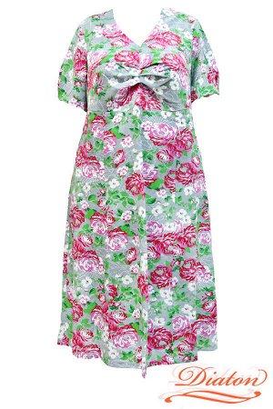 Платье 8006.515