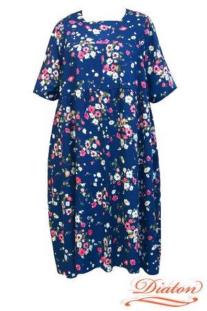 Платье 8036.750