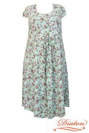 Платье 8015.612