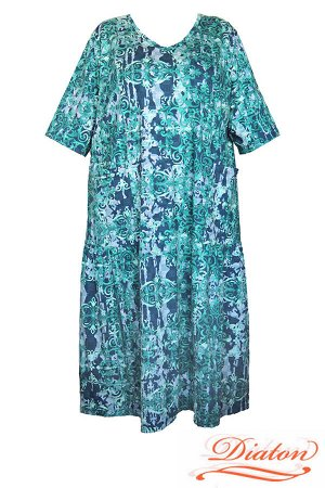 Платье 8029.700
