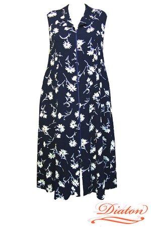 Платье 8030.719