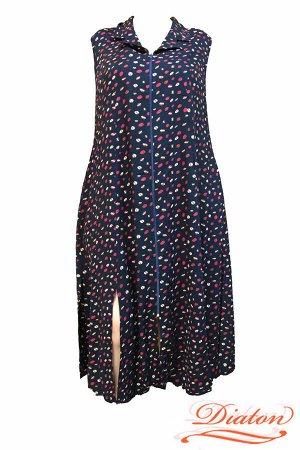 Платье 8030.759
