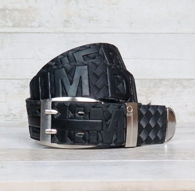 Сумки, сумочки, кошельки, ремни (made in Italy) — Мужские ремни — Ремни