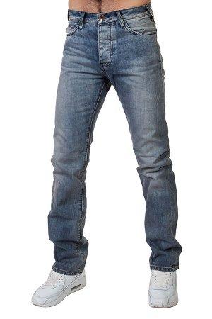 Легендарные мужские джинсы - идеальный покрой и точная анатомическая посадка №213