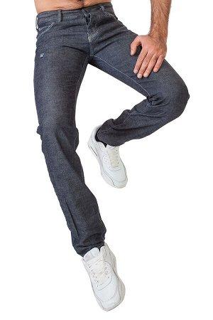 Серые мужские джинсы. Удобнее и лучше одежды на каждый день Человечество еще не изобрело! №294 ОСТАТКИ СЛАДКИ!!!!