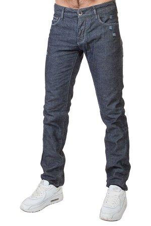 Серые мужские джинсы. Удобнее и лучше одежды на каждый день Человечество еще не изобрело! №294