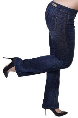 Качественные женские джинсы Когда хочется ПРОСТО ХОРОШИЕ ДЖИНСЫ №113 ОСТАТКИ СЛАДКИ!!!!