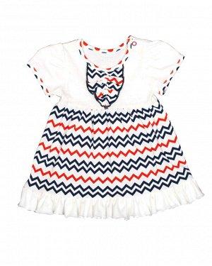 Платье 67-193-01