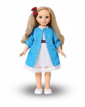 Эсна 5 (кукла пластмассовая) В2979
