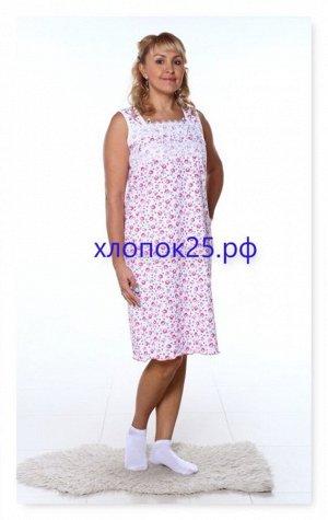 Катерина сорочка женская