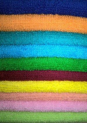 Маруся полотенце махровое