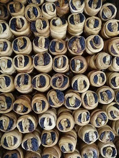 Орехи и сухофрукты-58!🌱Вкуснейшие сухофрукты из Вьетнама! — Вкусные новинки — Сухофрукты
