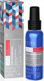 BHL/8 Спрей-термозащита волос ESTEL BEAUTY HAIR LAB, 100 мл.